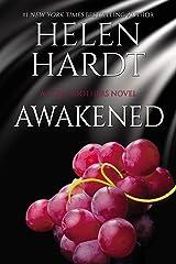 Awakened (Steel Brothers Saga Book 16) Kindle Edition
