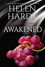 Awakened (Steel Brothers Saga Book 16) PDF