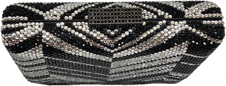 Aysemo women's evening bag for various parties