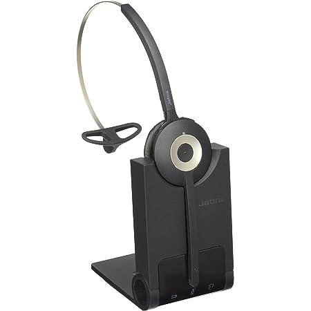 GN NETCOM 925-15-508-185 Jabra Pro Landline Telephone Accessory