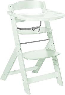 roba Sit Up Super Maxi wysokie krzesÅ'o schodowe, bardzo duÅ