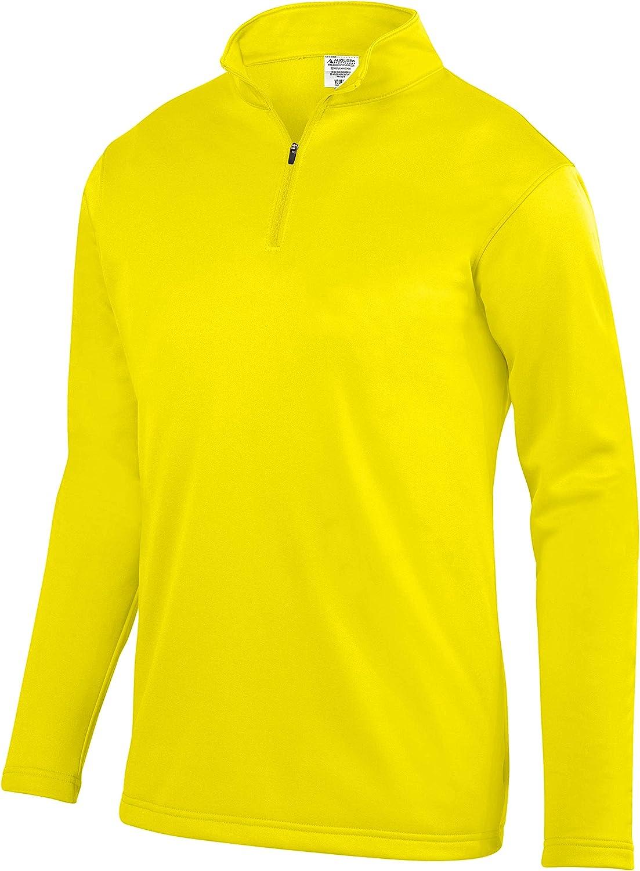 Augusta Sportswear Ag5507
