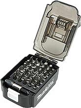 Makita E-00016 31-częściowy zestaw bitów