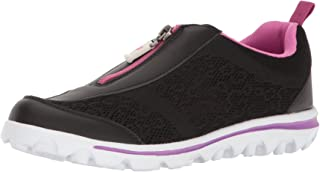Best propet womens shoes size chart Reviews