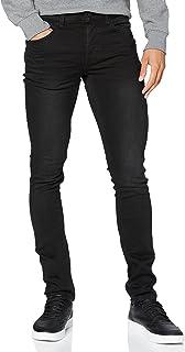 Only & Sons Slim Jeans voor heren