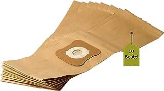 seguridad blanco Ref Simon 6558230234 82090-30 tapa enchufe 2p+tt ltr