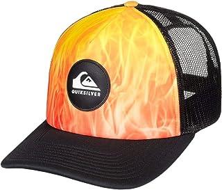 BallainBCause of Death Tampa Logo Florida Sign Band Obituary John Tardy Trucker Hats