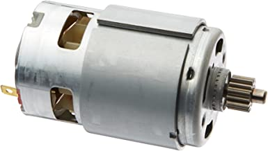 Hitachi 332558 Motor DC 18V DS18DVC Replacement Part