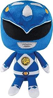 Best power ranger stuffed dolls Reviews
