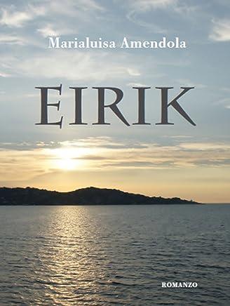 Eirik (ARPABook)