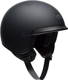Best bell wicked helmet Reviews