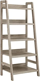 Best step ladder bookcase Reviews