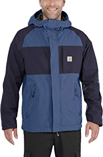 Carhartt Men's Angler Jacket Coat