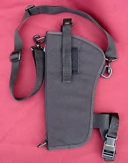 Federal Scope Shoulder Holster for 5 1/2