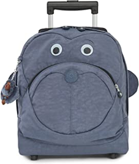 bf8f62aabe2 Amazon.com: Kipling - Kids' Backpacks / Backpacks: Clothing, Shoes ...