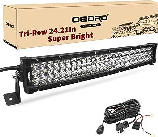 Best autofeel led light bar 22 inch Reviews