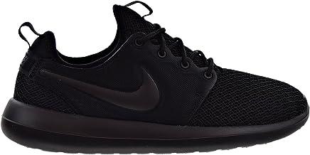huge discount 33a43 71809 Nike Women s Roshe Two Running Shoe