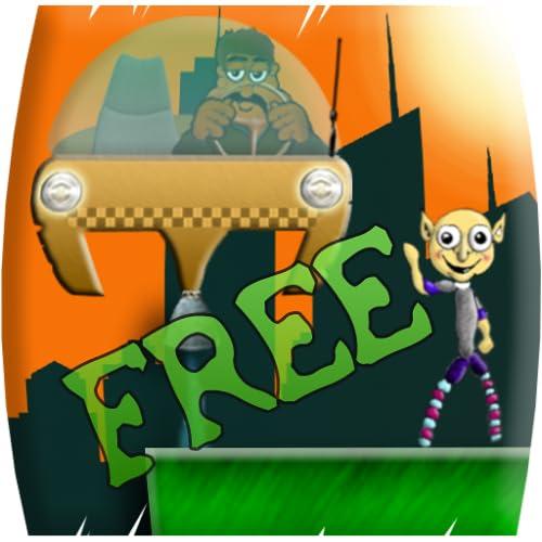 Mars Cab Free