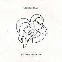 Best joy to the world jeremy riddle Reviews