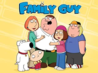 Best family guy north pole Reviews