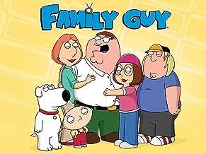 Best modern family season 9 episode 13 Reviews