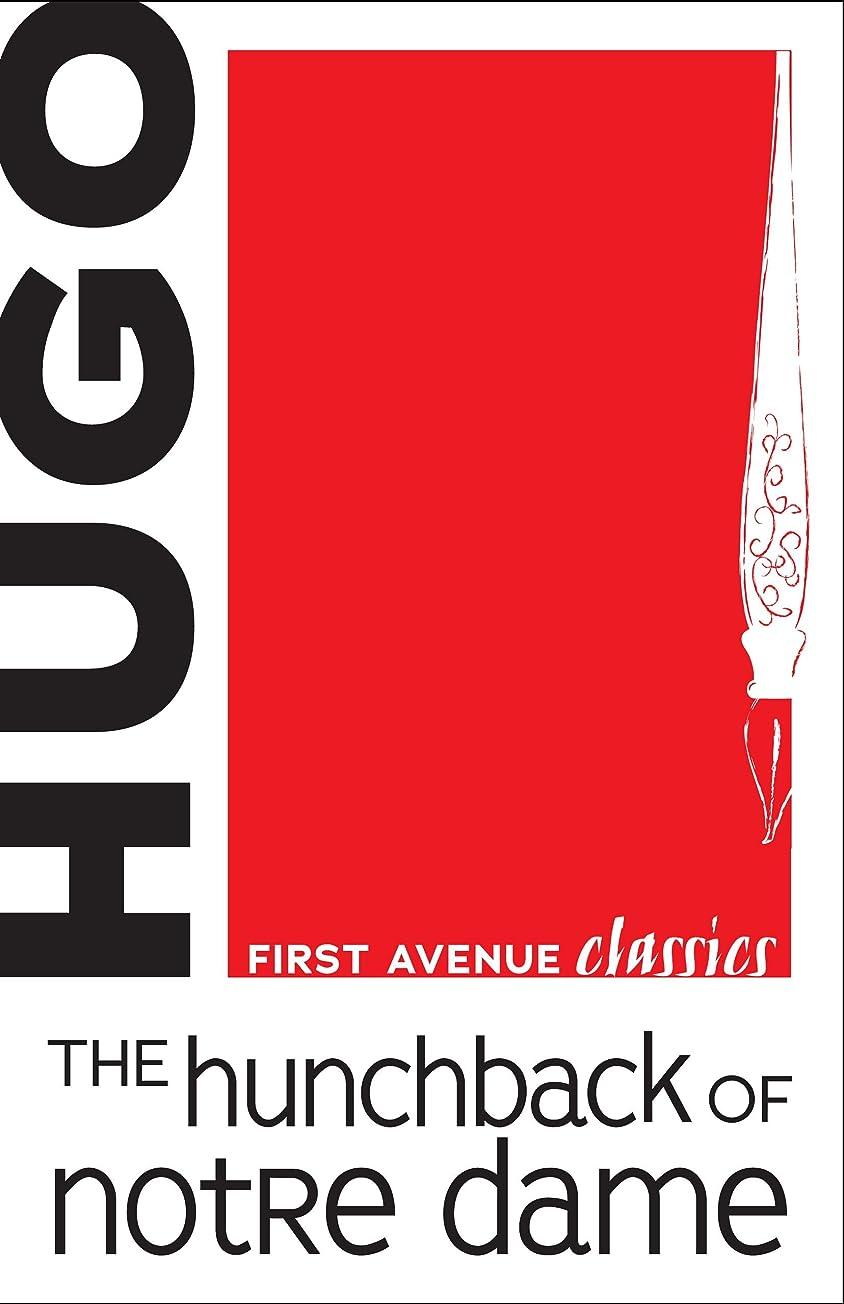 スケッチ耕すエンジニアリングThe Hunchback of Notre Dame (First Avenue Classics ?) (English Edition)
