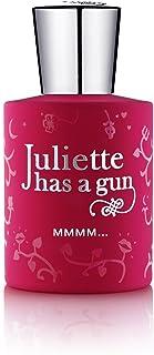 Juliette Has A Gun MMMM. Eau De Parfum Spray 50ml/1.7oz