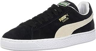 PUMA Adult Suede Classic Shoe