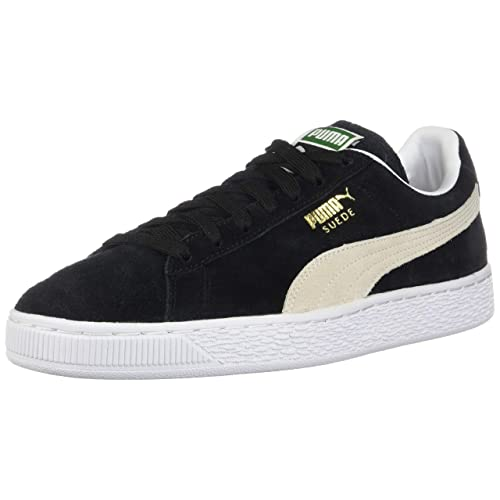 02b313823a2 Retro Puma Trainers  Amazon.co.uk