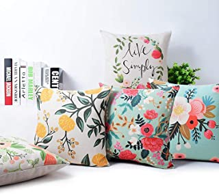 Best digital print cushions Reviews