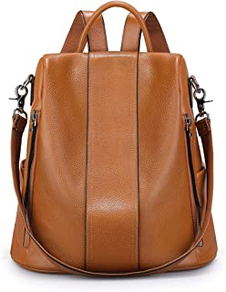 Best trendy backpack for ladies Reviews