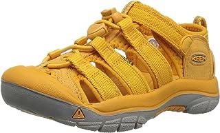 Unisex Kid Newport H2 Sandal