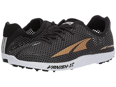 Altra Footwear Vanish XC Women
