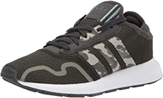 adidas Originals Men's Swift Essential Sneaker