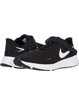 Men's Nike Sneakers \u0026 Athletic Shoes +