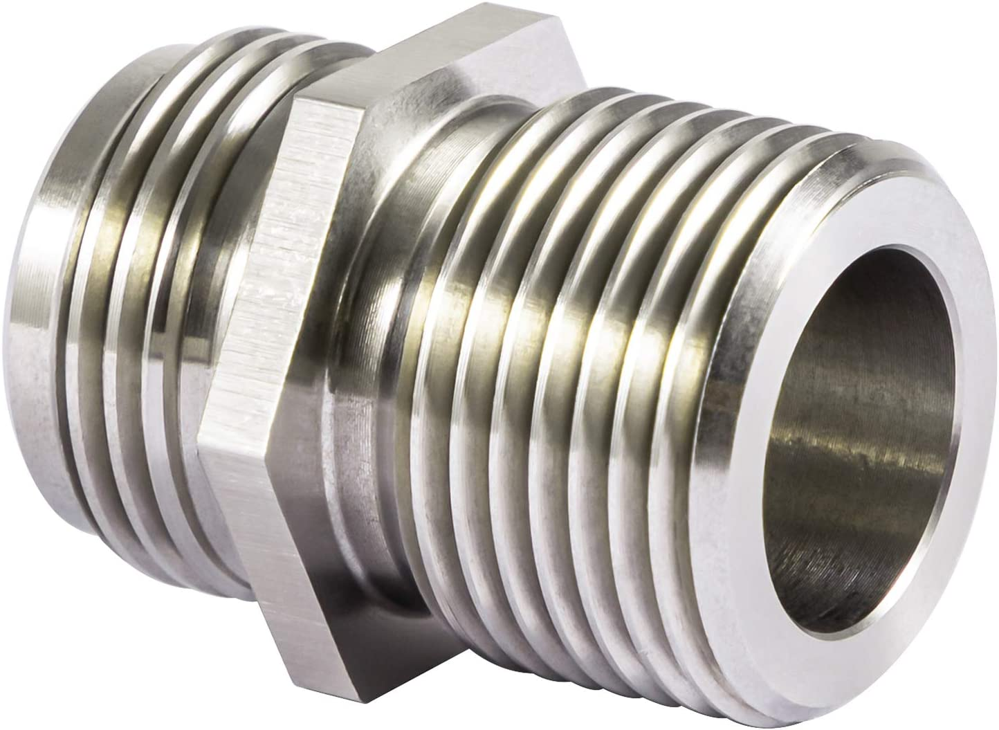 68RFE Transmission Spin On Filter Fits Max 44% OFF Screw Diesel for 40% OFF Cheap Sale Cummins