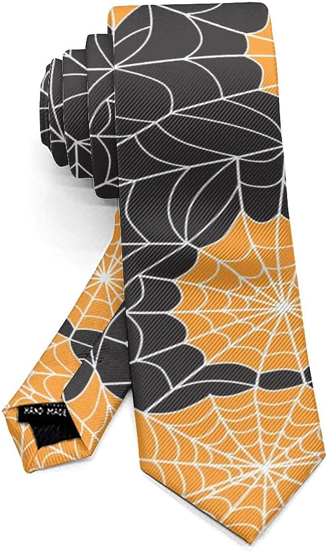 Trendy Neck Ties Mens Suits Decoration Cravat Scarf Neckcloth Male Neek Ties