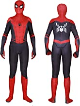 spider man into the spider verse for kids