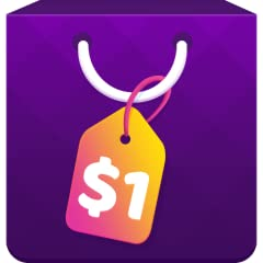 Bangbuy is a lucky shopping site, here you can spend only $1 to get what you want. It is easy to use for everyone. Just tap to get the chance to win your dream items. No one could steal your money, credits or the products that you won.