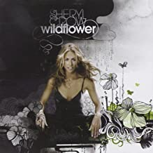 Wildflower plus Bonus Track