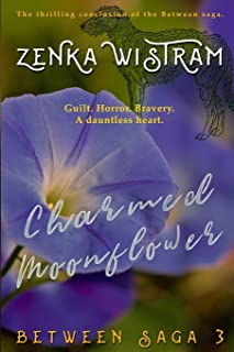 Charming Moonflower
