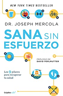 Amazon.com: Dr. Sana - Spanish