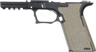 TALON Grips for Polymer80 PF45