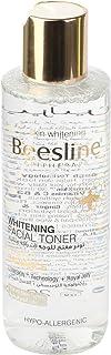 Beesline Whitening Facial Toner - BL-KSA38