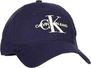 Calvin Klein K60K606246