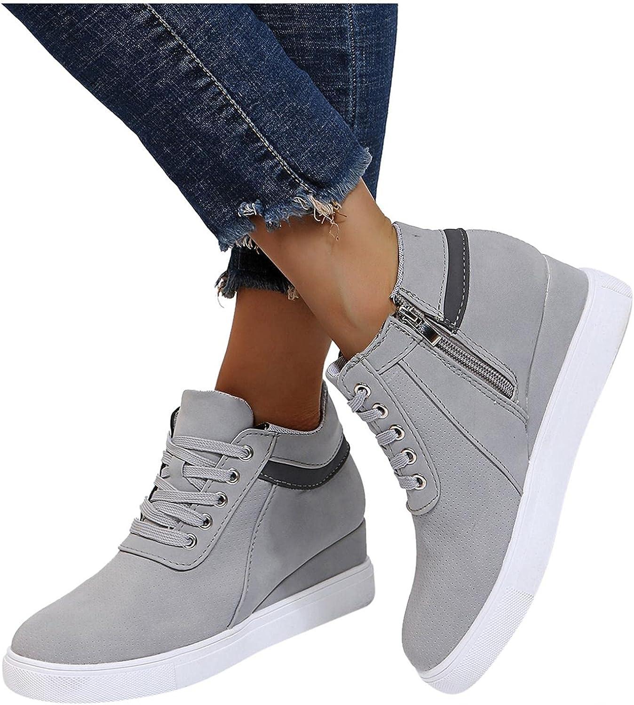 Zapatos ortopedicos para Mujer bota Mujer Zapatillas de estar por casa de niña Zapatos Planos Mujer invierno Zapatos de Mujer Mocasines