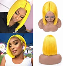 Best pre colored wigs Reviews