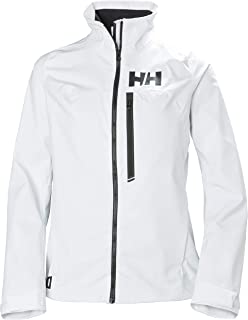 Helly-Hansen Women`s Hp Racing Jacket