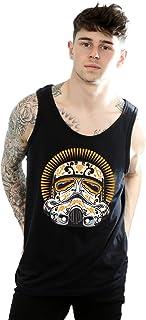 Star Wars SHIRT メンズ