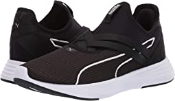 Radiate XT Slip-On